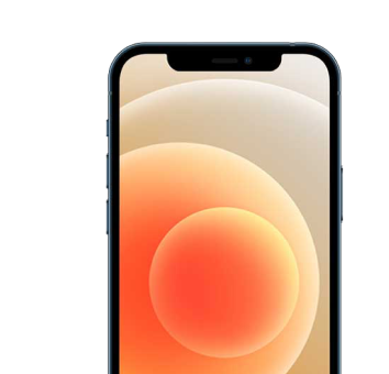 3D стекло для iPhone