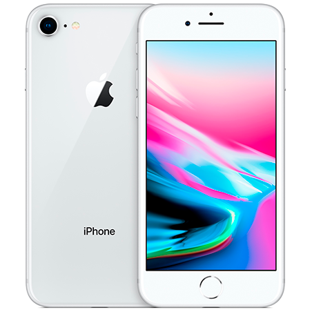 Замена зарядного гнезда на iPhone 8