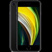 Ремонт iPhone SE (2020)