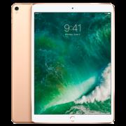 Ремонт iPad 10.5