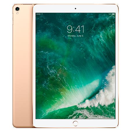 Замена основной камеры iPad 10.5