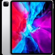 Ремонт iPad 12.9