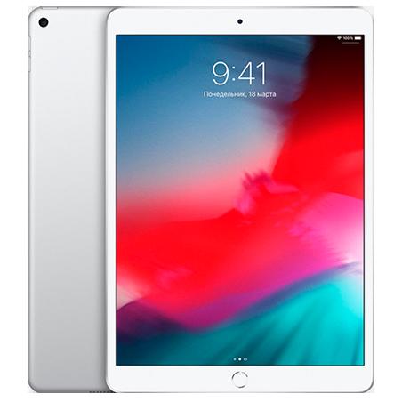 Замена корпуса iPad Air