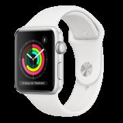 Ремонт Apple Watch S3 42mm