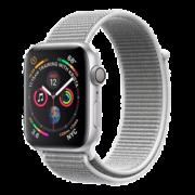 Ремонт Apple Watch S4 40mm