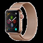 Ремонт Apple Watch S4 44mm