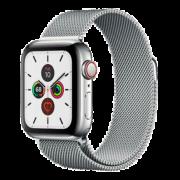 Ремонт Apple Watch S5 40mm