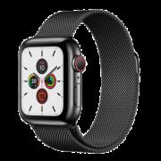 Ремонт Apple Watch S5 44mm
